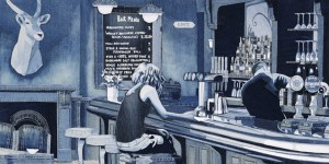 Denimu_Art_avalon_pub-600x300