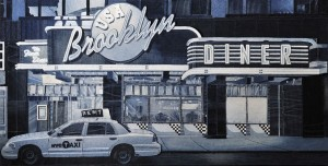 Denimu_Art_Brooklyndiner-600x304