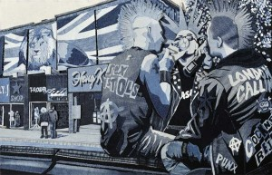 Denimu_Art_london_punk-600x386