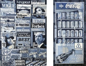 Denimu_Art_newsagent_NY3-600x462