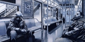 Denimu_Art_NYsubway2-600x298