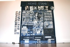 Denimu_NewsStandtop-600x402
